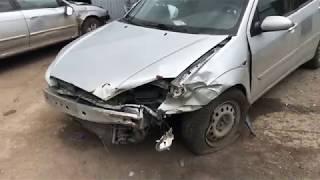 видео Ремонт коробки МКПП Форд Фокус 3 цена от 4000 руб