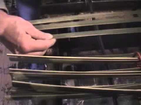 リングの編み方 Doovi