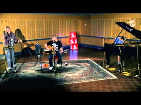 Bon Iver - Coming Down (Anais Mitchell Cover)