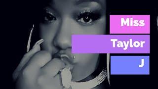 Download Video Make Up Lovin, BBW Love, & More... MP3 3GP MP4