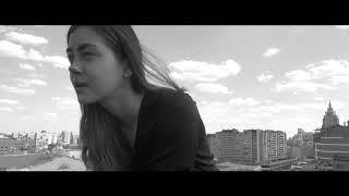 #ЧЁСТИХИ: ЛЮБИТЬ | поэтический спектакль Андрея Родионова и Екатерины Троепольской