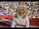 NANCY SINATRA * Sugar Town - 1967