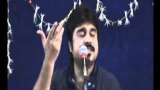 Shounak Abhisheki- Awaghe Garaje Pandharpur.flv