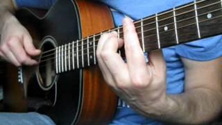 Download Потому что нельзя быть на свете красивой такой на гитаре Mp3 and Videos