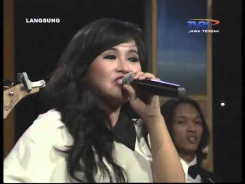 I Don't Wanna Wait - Live Perform TVRI Semarang ( Cover By Wagieman )