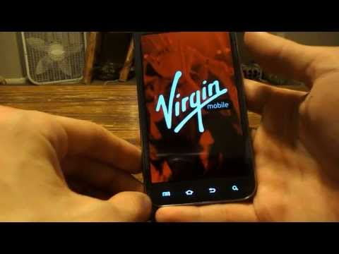 samsung-galaxy-s2---virgin-mobile-(specs/review)-part-1