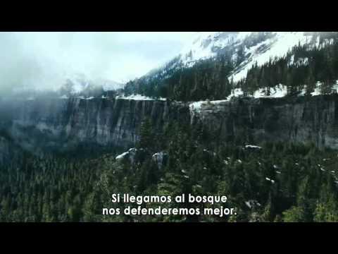 Un día para Sobrevivir - Trailer Oficial y Subtitulado para México en HD from YouTube · Duration:  2 minutes 10 seconds