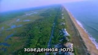 Александр Новиков   Шансоньетка караоке 2