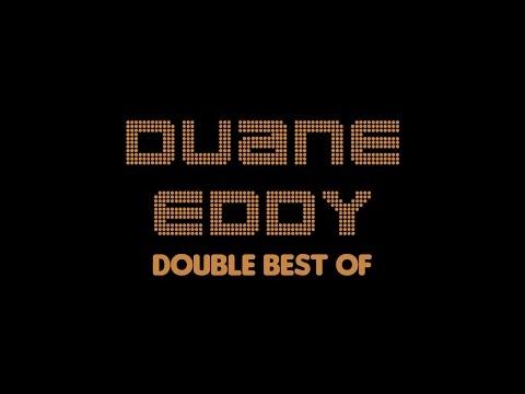 Duane Eddy - Double Best Of (Full Album / Album complet)