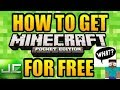 Tutorial || How To Get MCPE On Android For FREE! (Working in 2018)