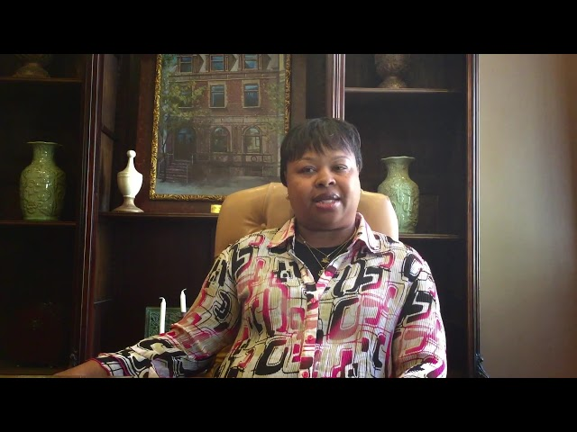 Hiring A Baltimore Medical Malpractice Attorney Is The Right Thing To Do