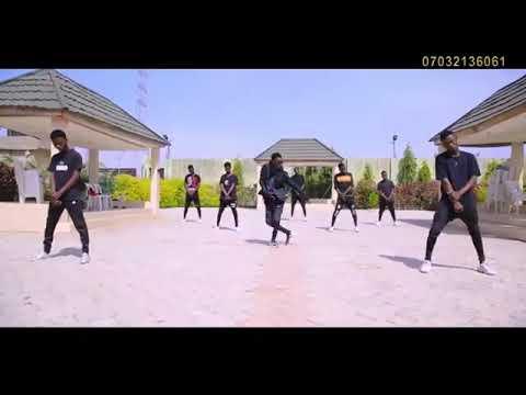 Download Official new video hamisu breaker ft. Momy gombe 2021