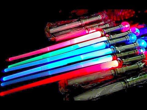Игрушки звездные войны: купить в интернет-магазине «будинок іграшок». Игрушечное оружие световой меч кайло рэна star wars (b2948).