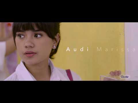 pucelle-indonesia:-love-me,-pink---webseries-teaser