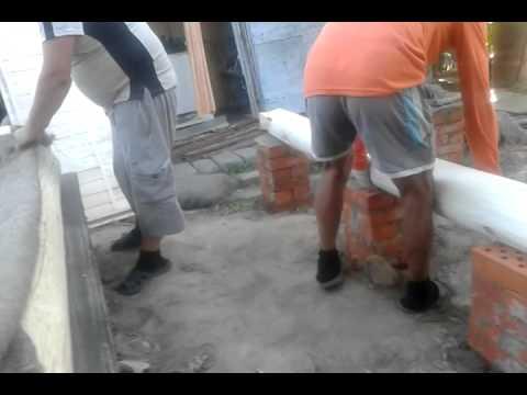 Сборка сруба бани из бревна. Как строить баню из сруба. Сборка сруба бани видео