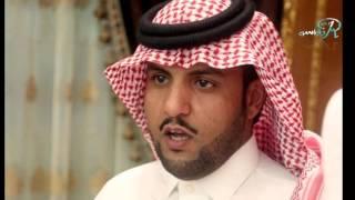 شلة كبار الحرايب ( مهداة إلى الشيخ/ نغيمش بن قروش , والشيخ / راكان بن قروش )