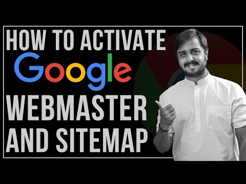 lesson-18:-how-to-activate-google-sitemap-generator,-google-sitemap-tutorial,-google-sitemap-blogger
