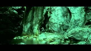 Fritt Vilt III / Cold Prey III - Trailer
