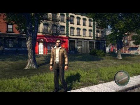 Игроки сообщают о серьезных ошибках в Mafia 2: Definitive Edition