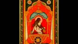 DHUMAVATHI MANTRA, YANTRA AND TANTRA BY SRI SURYA