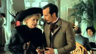 Trailer de la segunda temporada de Gran Hotel
