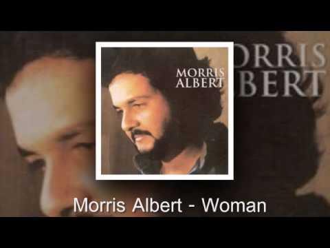 Woman - Morris Albert