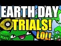 FUNNY EARTH DAY TRIALS! (Destiny Trials Gameplay)
