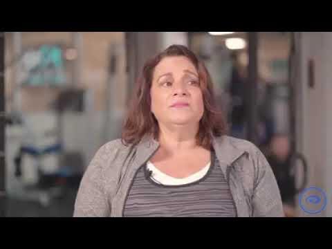 Echelon Health and Fitness TEAM Member Spotlight With Deb Mastropaolo