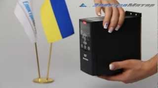 Частотные преобразователи danfoss(, 2013-01-04T19:47:16.000Z)