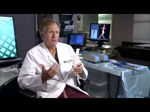 Watch Now: 3D Medical Modeling At Miami Cardiac & Vascular Institute