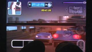 Gangstar: Miami Vindication iPhone Gameplay Review - AppSpy.com