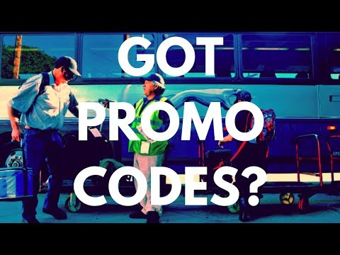 How To Find Greyhound Bus Promo Codes