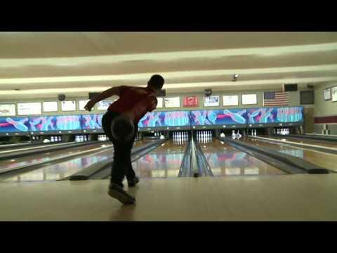 New Bremen Bowling