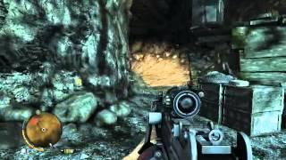 Far Cry 3! 14 эфир!! В поисках древнего артефакта!!