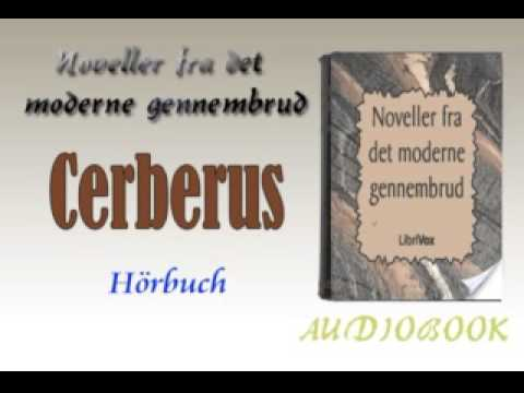 Cerberus Hörbuch
