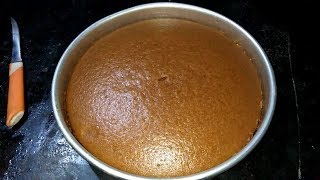 Video How To Make Eggless Coffee Cake.... download MP3, 3GP, MP4, WEBM, AVI, FLV Juli 2018