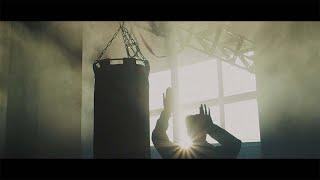 LeanJe – Лирика (Официальный клип)