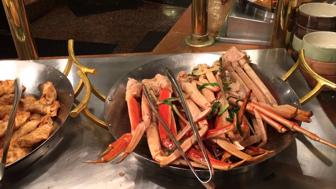 buffet at atlantis hotel in reno nv youtube rh youtube com seafood buffet reno casino seafood buffet reno casino