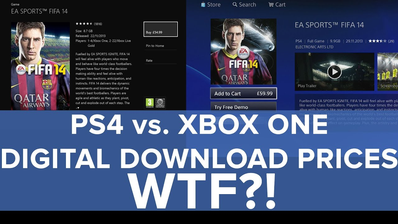 how to cancel download on xbox one