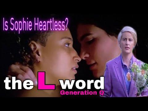 Download The L Word Generation Q Season 2 Episode 4 Recap