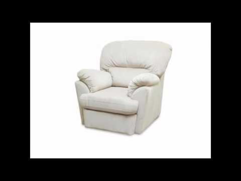 Кресло кровать купить в ростове
