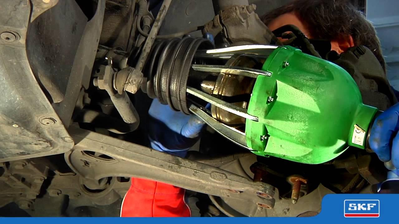 STRETCH PEUGEOT 406 OUTER CV JOINT BOOT KIT-DRIVESHAFT BOOT KIT BOOTKIT GAITER