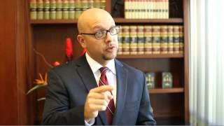 Austin Personal Injury Lawyer - Do I Have a Case?