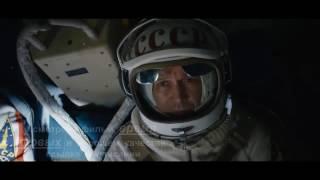 Фильм Время первых.Лучший трейлер.Смотреть Время первых онлайн.Что посмотреть.