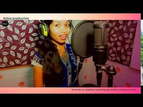 new santali album song studio version, bhanj bayar 2