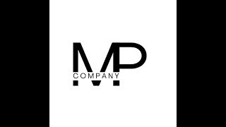 The Fiddler in the Night