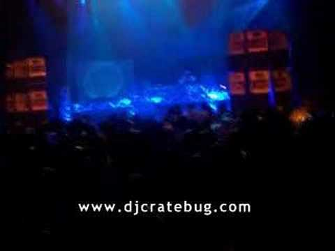 Chicago house music wbmx hot mix 5 reunion farley for Chicago house music