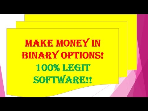Best Auto Trading Software