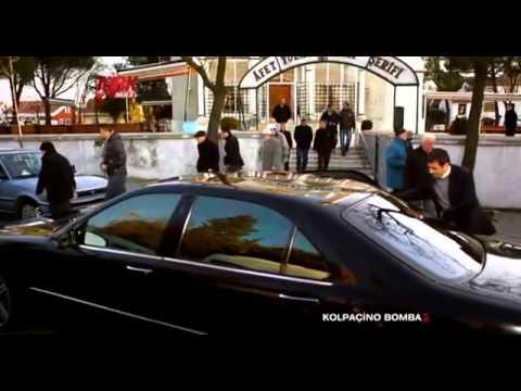 Kolpaçino Bomba | En Komik Sahneler | HD