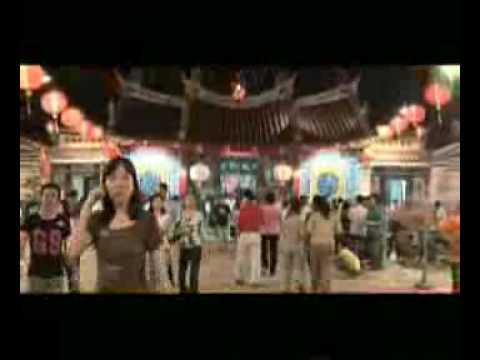 Lk Xuan - Dang cap nhat [NCT 6562843450].flv